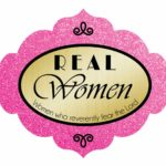 real-women-logo