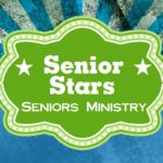 senior-stars-generic-website