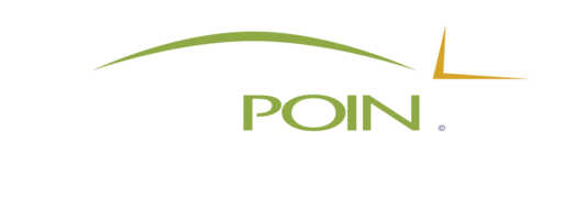 WestPoint Church ~ Your Place to Connect – Gretna, LA