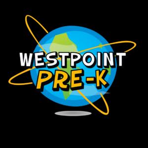 wpcprek-no-bkgd